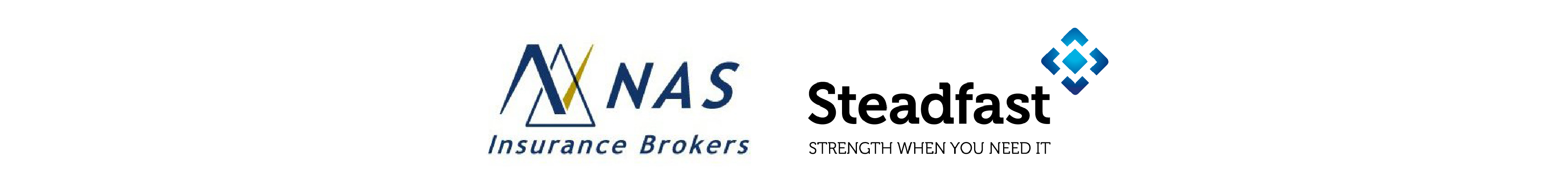 NAS and Steadfast Insurance Broker-01