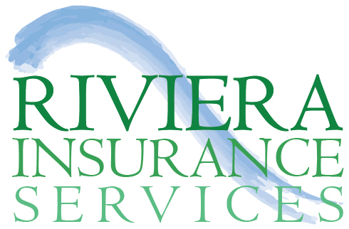 Riviera Insurance Services
