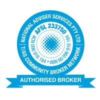 insurance-broker-gippsland