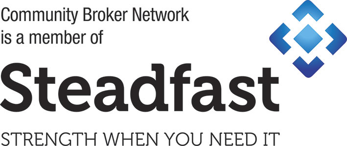 Steadfast Brokers